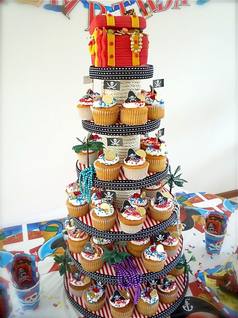 wedding 01 cupcakes page 423 � pirated � hector takes