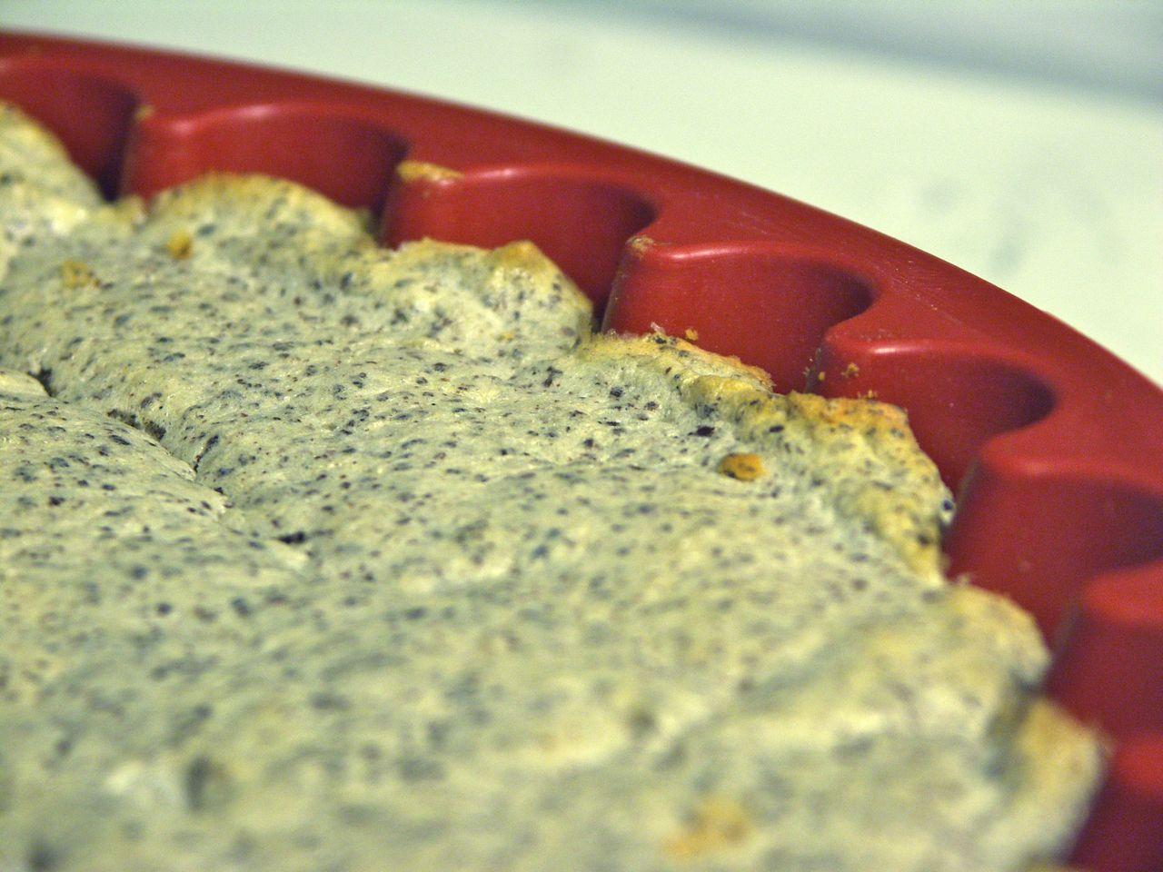 Chocolate 01 Tweed Angel Food Cake Page 159 Splendid
