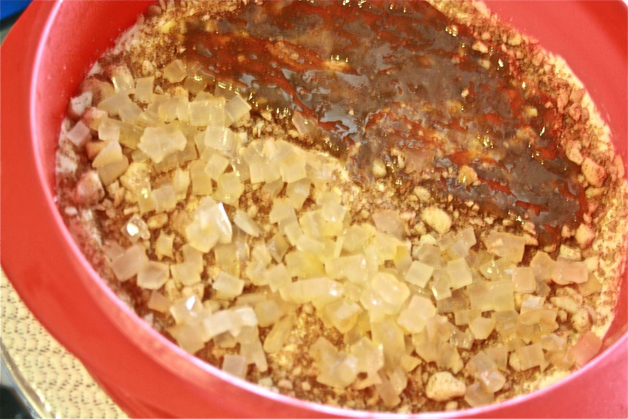 Coffee Cake Apple Crumb Coffee Cake Easy Cinnamon Apple Coffee Cake ...