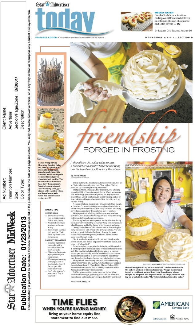hector wong -star advertiser 2013-01-23 page D1