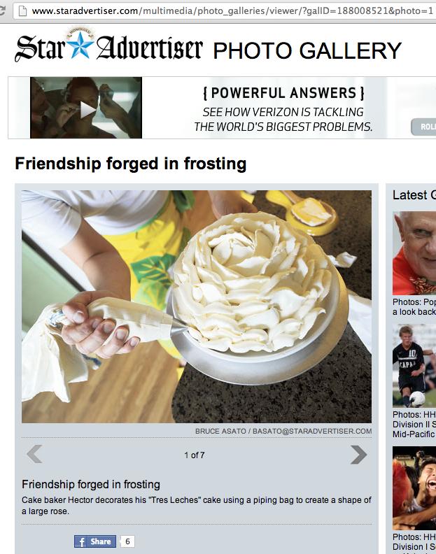 star advertiser 2013-01-23 online 1of7
