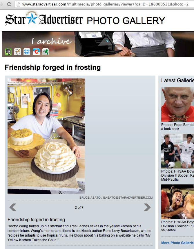star advertiser 2013-01-23 online 2of7