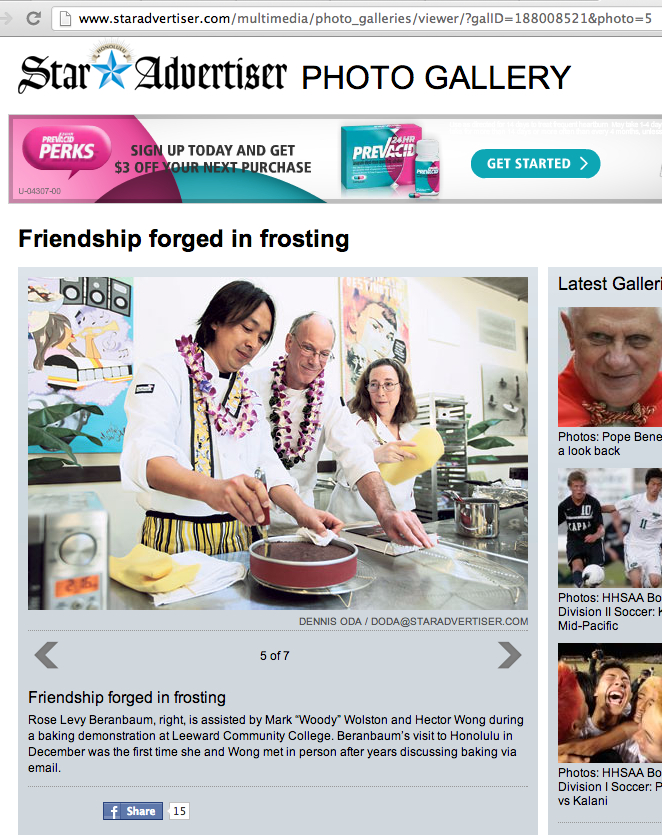star advertiser 2013-01-23 online 5of7