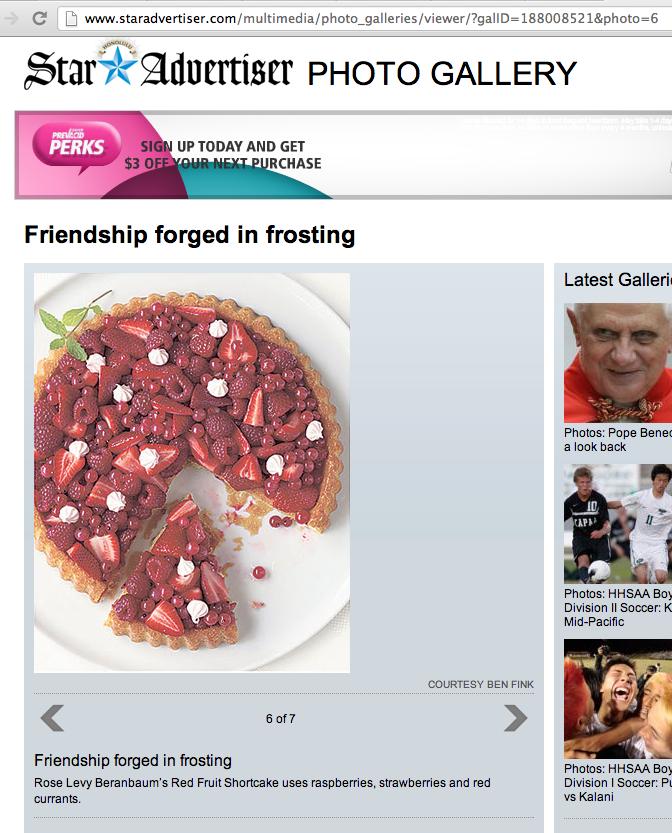 star advertiser 2013-01-23 online 6of7