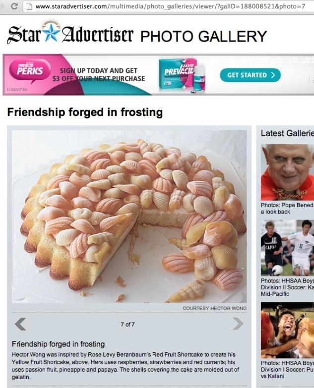 star advertiser 2013-01-23 online 7of7