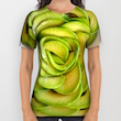 avocado-9c7-all-over-print-shirts