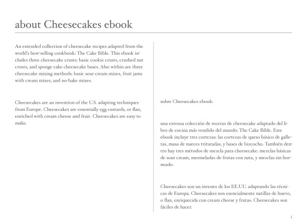 Cheesecakes (1)_Page_02