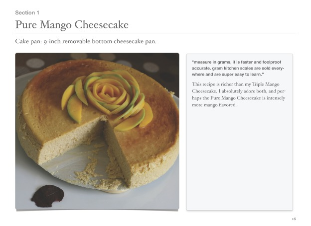 Cheesecakes (1)_Page_17