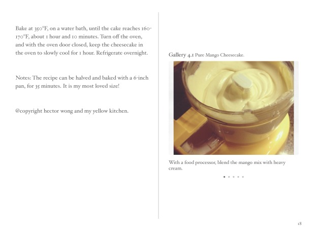 Cheesecakes (1)_Page_19