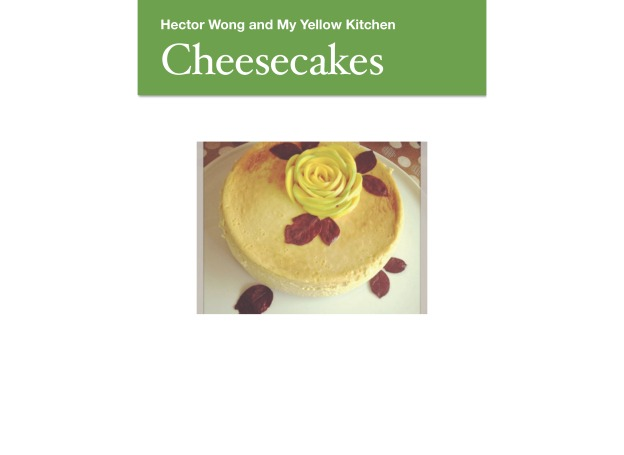 Cheesecakes_Page_01