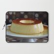 flan-laptop-sleeves
