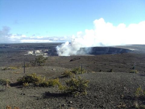 Kilauea Volcano-thumb-480x360-2037