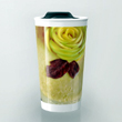 mango-qgy-travel-mugs