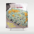 rose-world-cake-shower-curtains